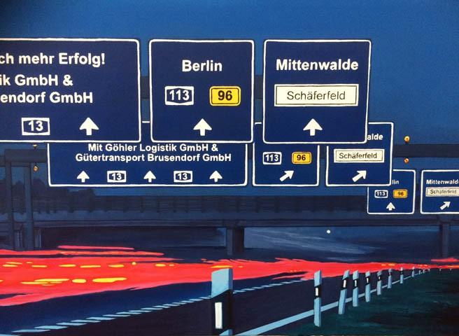 smalereiautobahn-startbild