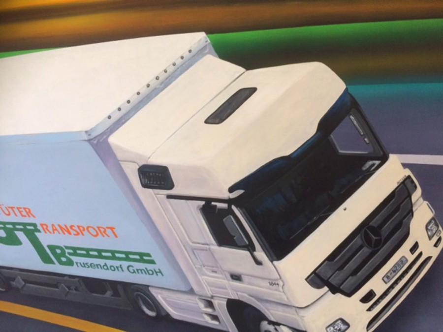 kwast-auftragsmalerei-truck-gr-1