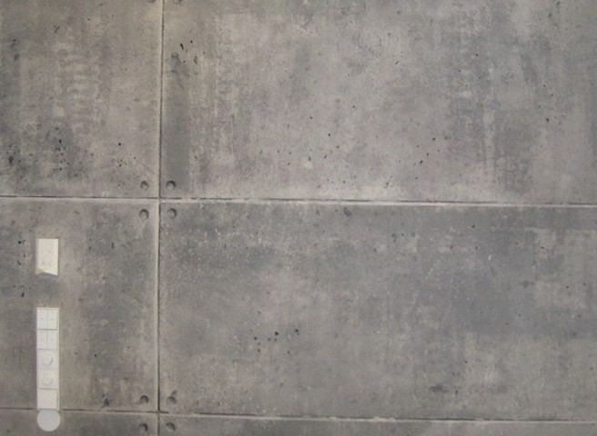 imitation betonwand auftragsmalerei kwast berlin. Black Bedroom Furniture Sets. Home Design Ideas