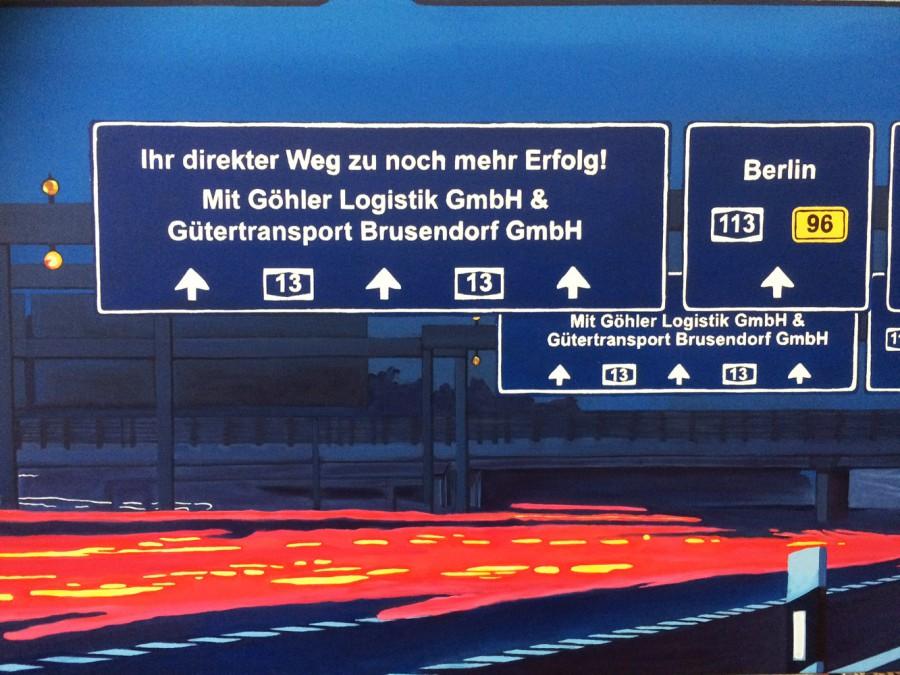 kwast-auftragsmalerei-gr-1-autobahn