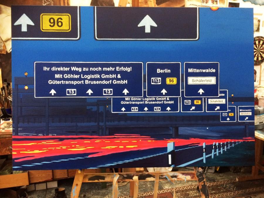 kwast-auftragsmalerei-gr-2-autobahn