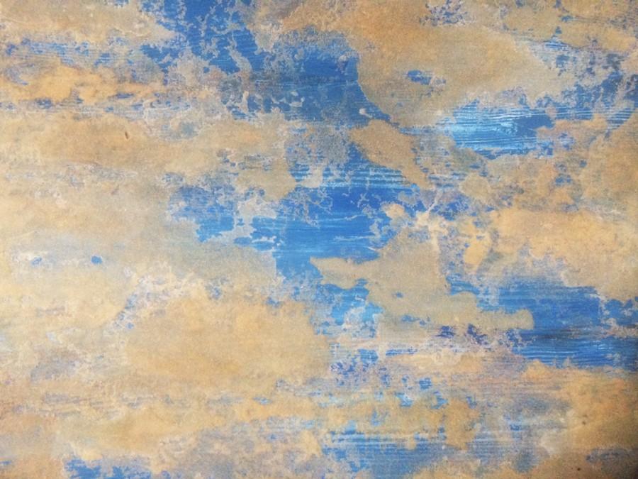 kwast-auftragsmalerei-k3-gr.1