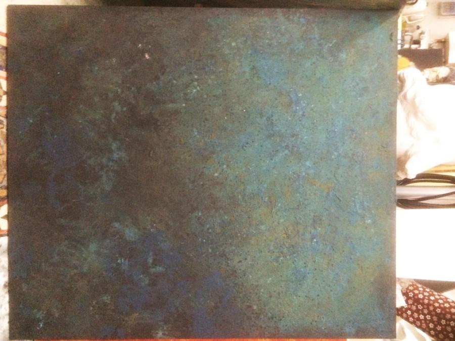 kwast-auftragsmalerei-k3-gr.4