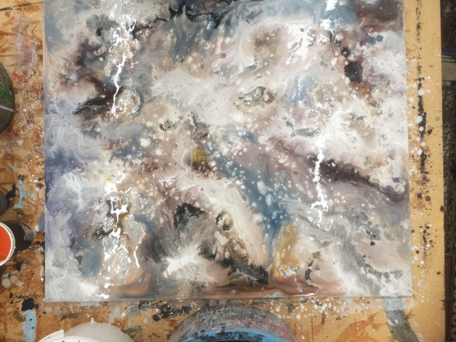 kwast-auftragsmalerei-k3-gr.5