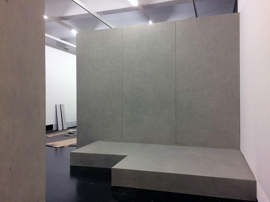 Auftragsmalerei Kwast Berlin, Malerei für Museen, Deutsches Hygiene-Museum Dresden
