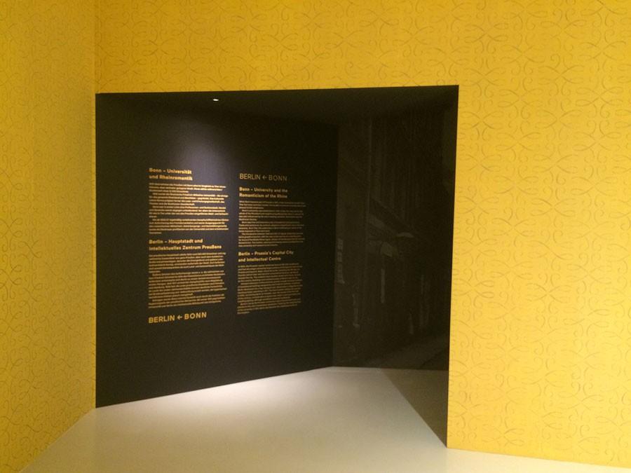 Auftragsmalerei Kwast Berlin, Malerei für Museen, Stadtmuseum TrierAuftragsmalerei Kwast Berlin, Malerei für Museen, Stadtmuseum Trier
